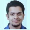 Author's profile photo Ashish Verma