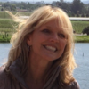 Author's profile photo Ashley Tully