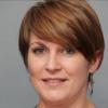 Author's profile photo Ashley Patton