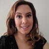 Author's profile photo Ashley Ridley
