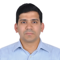 Profile picture of ashmeel