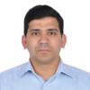 Author's profile photo Ashmeel Moghul