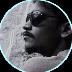 Profile picture of ashok.co
