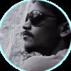 Author's profile photo Ashok Kumar