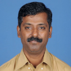 Profile picture of ashok.dhayalaraj