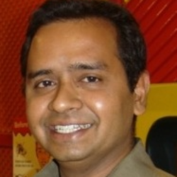 Profile picture of ashok.n