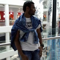 Profile picture of ashok143