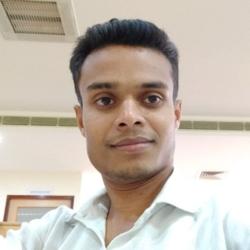 Profile picture of ashokbaral03