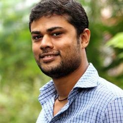 Profile picture of ashokkumar.n2