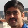 Author's profile photo AshokKumar T