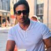 Author's profile photo Ashok Pratap