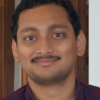 Author's profile photo Ashok Vardhan Sanda