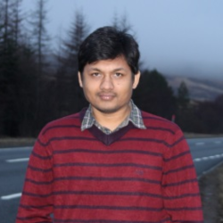 Profile picture of ashoksap59
