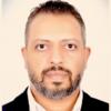 Author's profile photo Ashraf Hashem