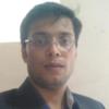 Author's profile photo Ashu Rai