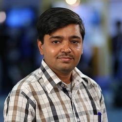 Profile picture of ashutosh.moharir
