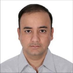 Profile picture of ashutosh.rawat