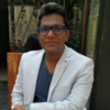 Author's profile photo ASHUTOSH SHRIVASTAVA