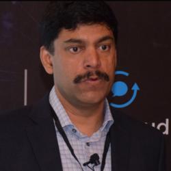 Author's profile photo Ashutosh Bansal