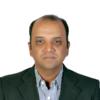 Author's profile photo Ashvin Masih