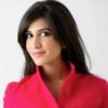 Author's profile photo Ashwag ALBAIZ