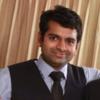 Author's profile photo Ashwani Rohilla