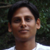 Author's profile photo Harini Gunabalan