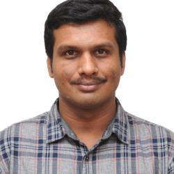 Profile picture of ashwin.ananthapadmanabhan