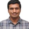 Author's profile photo Ashwin Ananthapadmanabhan
