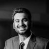 Author's profile photo Ashwin Bhaskar