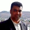 Author's profile photo Ashwini kumar