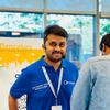 Author's profile photo Ashwin Dutt R