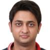 Author's profile photo Ashwini Kumar Khemka