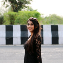 Profile picture of ashwini.somanisap5