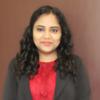 Author's profile photo Ashwini Shankar