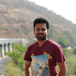 Profile picture of ashwinkarollil