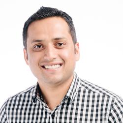 Author's profile photo Asif Dogar