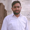 Author's profile photo Asif Jamadar