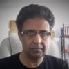 Author's profile photo Asif Baig