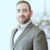 Author's profile photo Asif Muzaffar