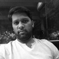 Profile picture of asim.anurag