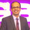 Author's profile photo Asim Khan