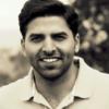 Author's profile photo Ashish Singh