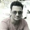 author's profile photo asish behera