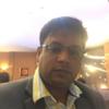 Author's profile photo Asit dash