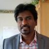Author's profile photo Ashok Mahalingam