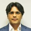 Author's profile photo Srivatsav Andra