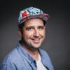 Author's profile photo Assen Tzekin