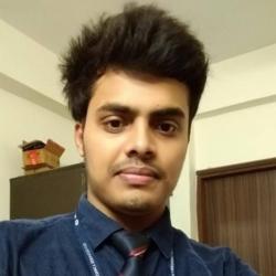 Profile picture of asutoshmaharana2326