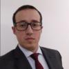author's profile photo Ataide Ramos